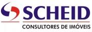 Scheid Imóveis - Vila Mascote