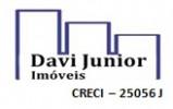 Davi Júnior Imóveis
