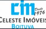 Celeste Imoveis