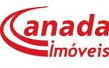 Canadá Imoveis
