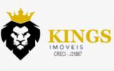 Kings Imóveis