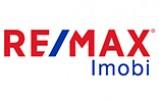 Re/Max Imobi