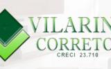 Vilarino Corretor