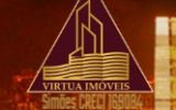 Virtua Imóveis