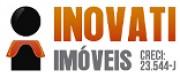 Inovati Imóveis