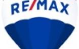 RE/MAX Coordena