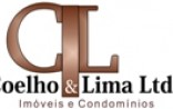 Coelho e Lima Imóveis
